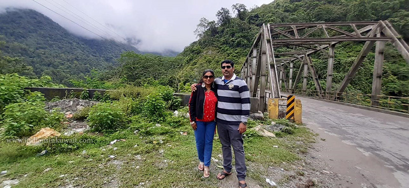 Sikkim – The Unexplored Paradise