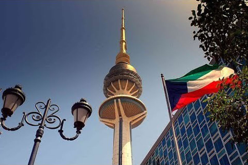 Indo-Kuwait: The Bond between Two Countries