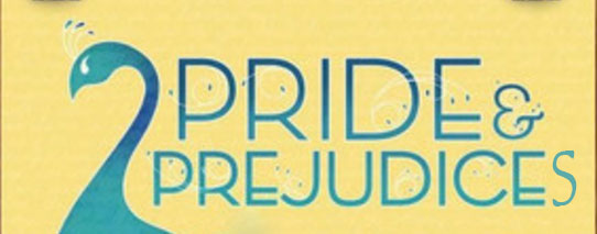 Our Pride and Prejudices
