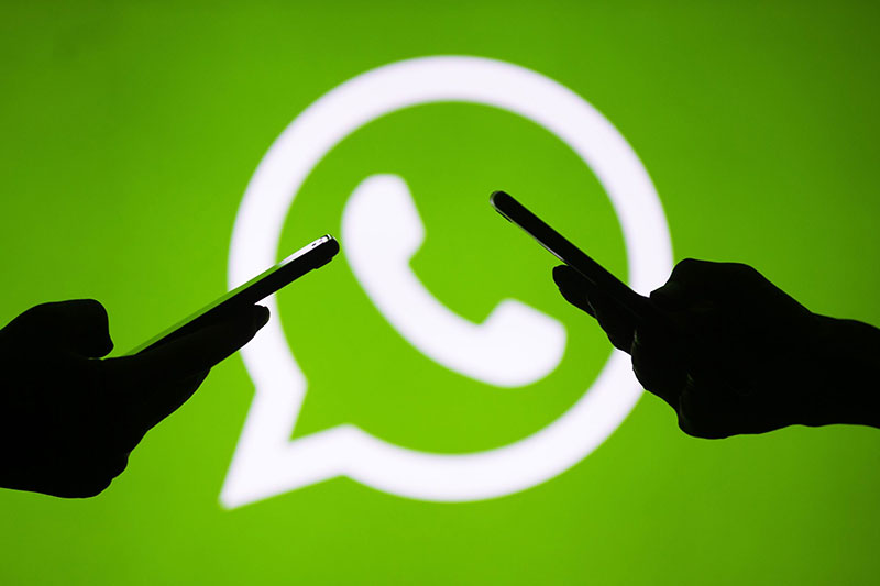 Is WhatsApp Safe? Know the facts!