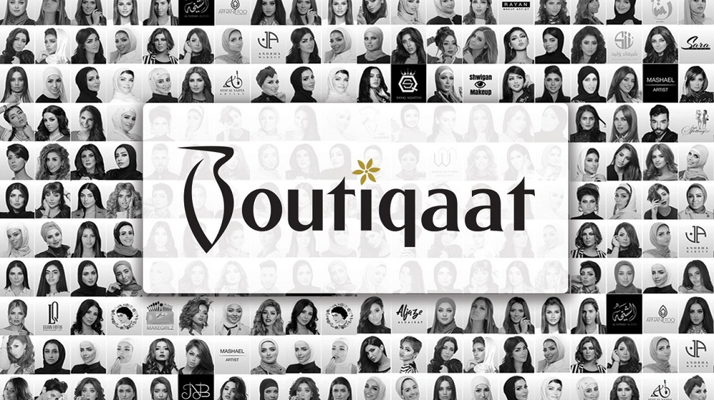 Public prosecution closes case against  Kuwaiti beauty ecommerce platform Boutiqaat; finds no wrongdoing