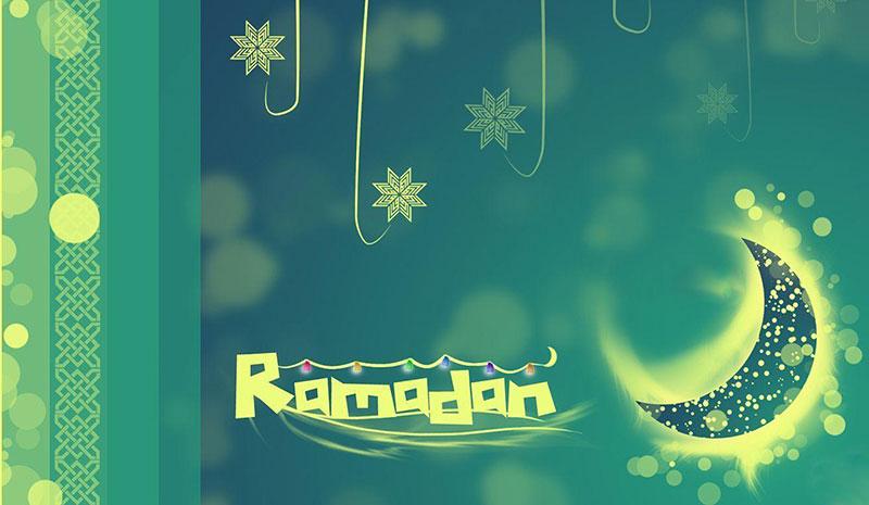 Barakat Ramdan