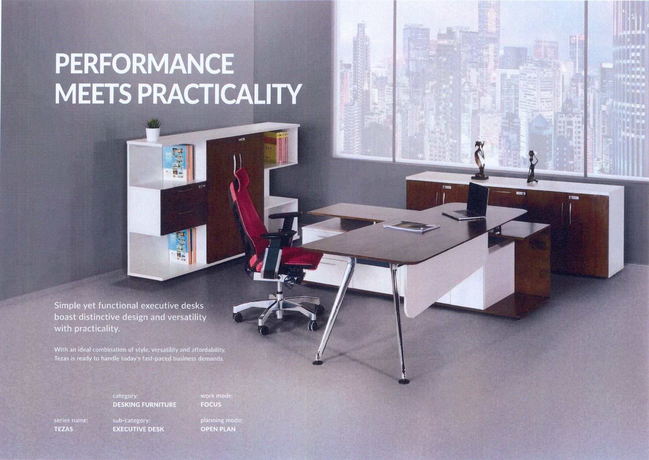 Kuwait buy & sell Classifieds - Office Furniture..