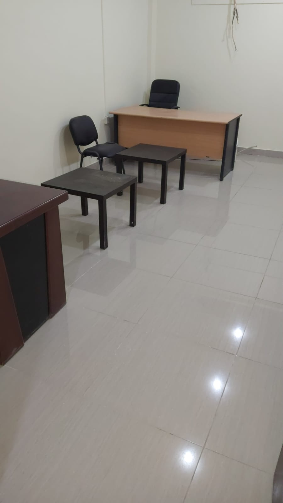 Offices for rent in Sharq