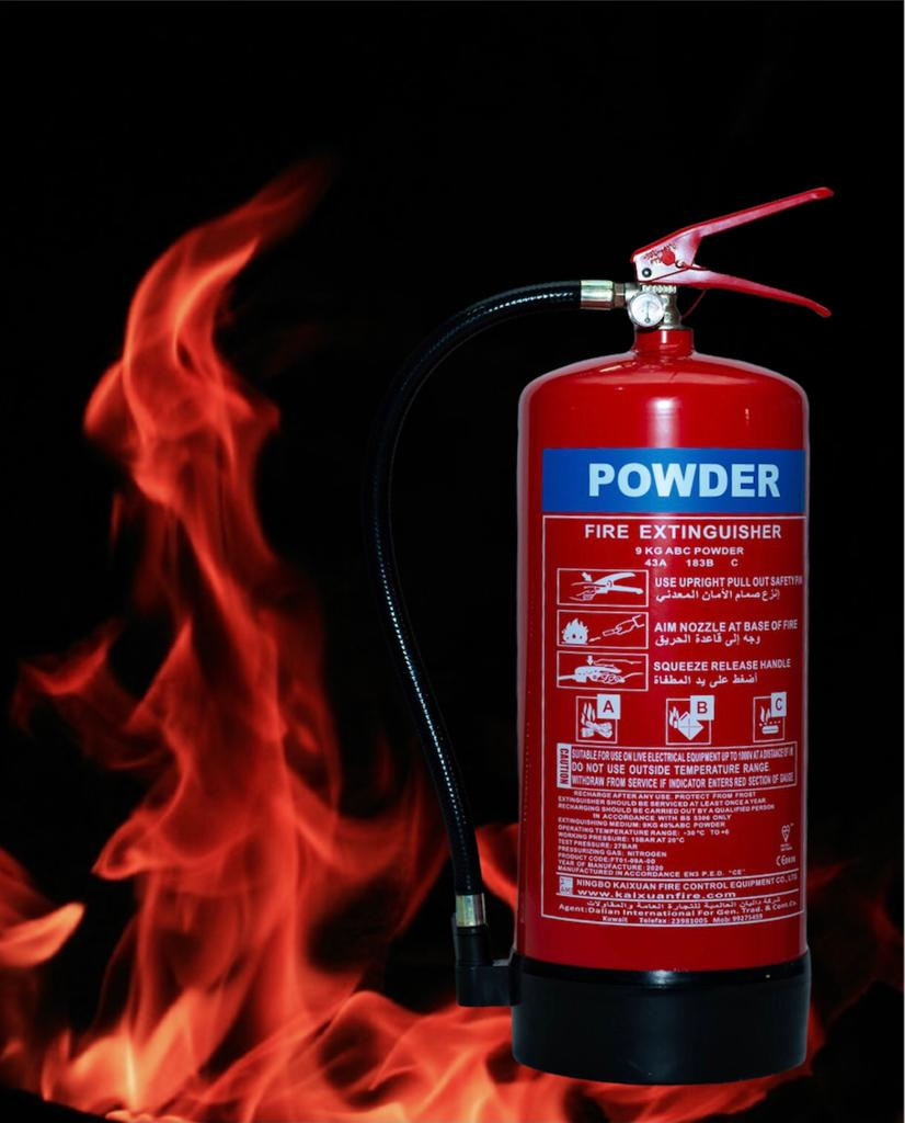 Wholesale Fire Fighting material and safety material...
