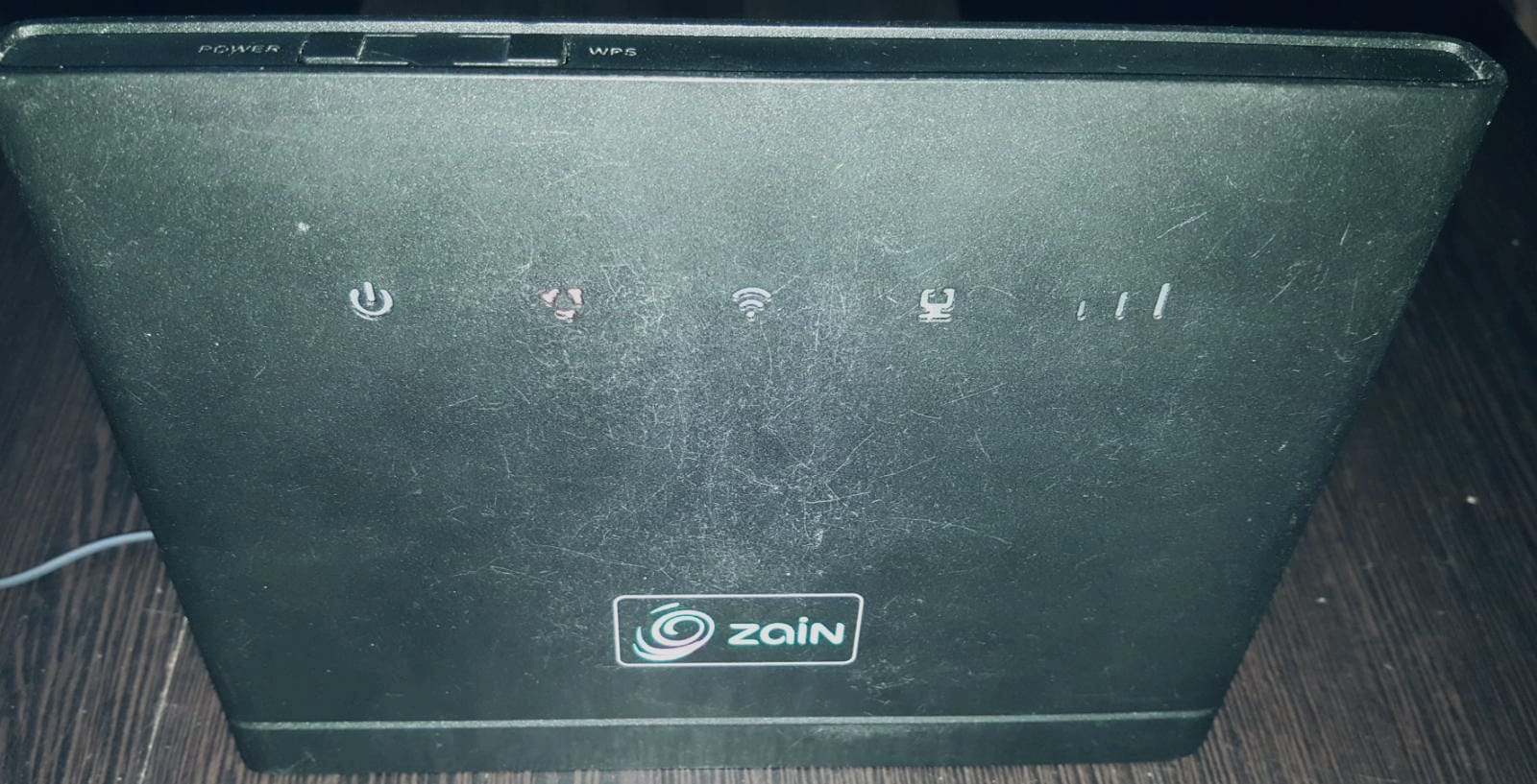ROUTERS FOR SALE - SALMIYA