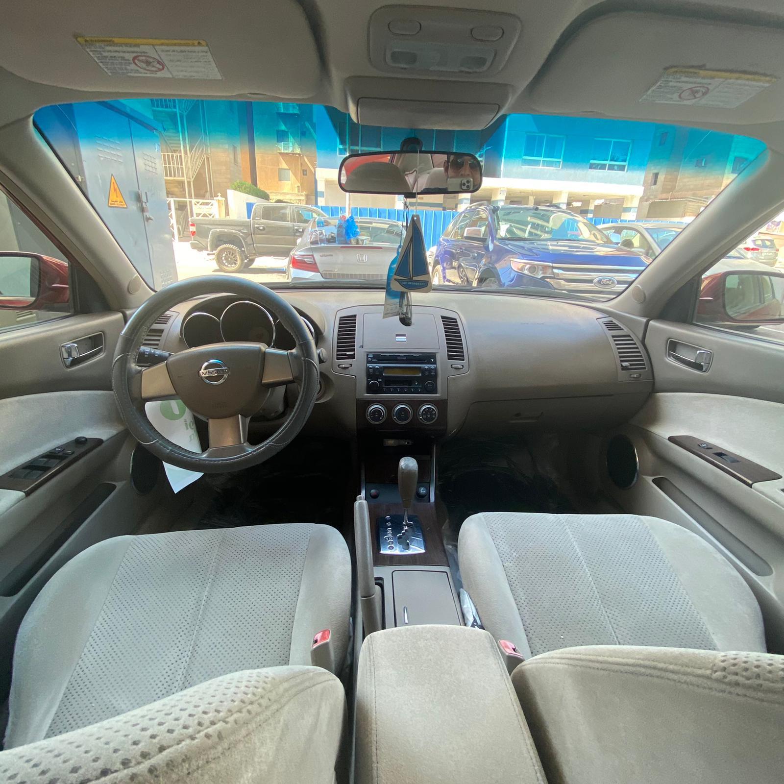 clean car for sale