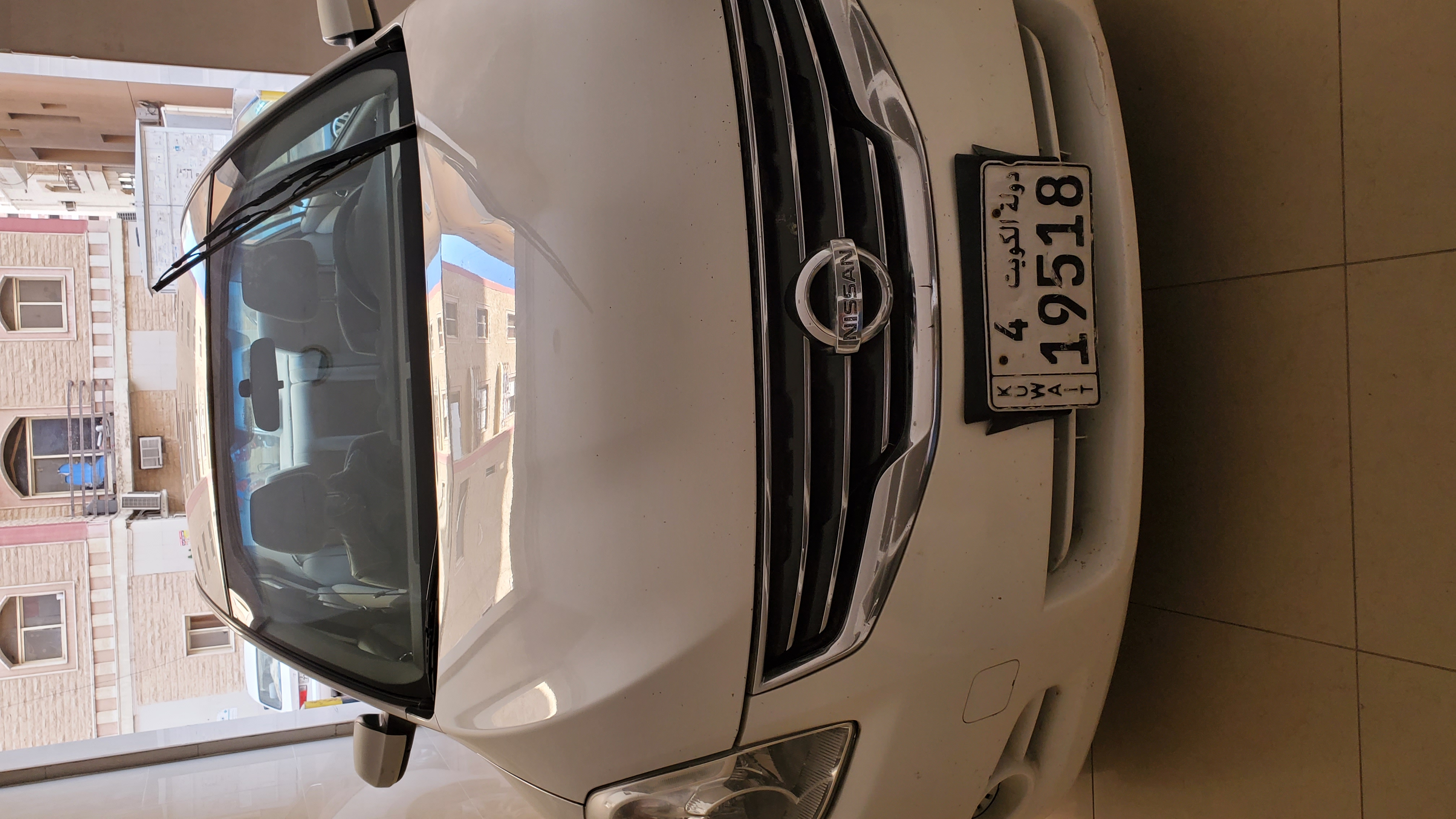 Good Family Car Going Cheap - Indian owner