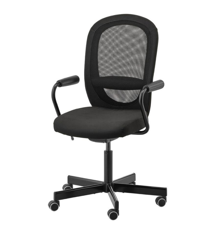 OFFICE/HOME FURNITURE