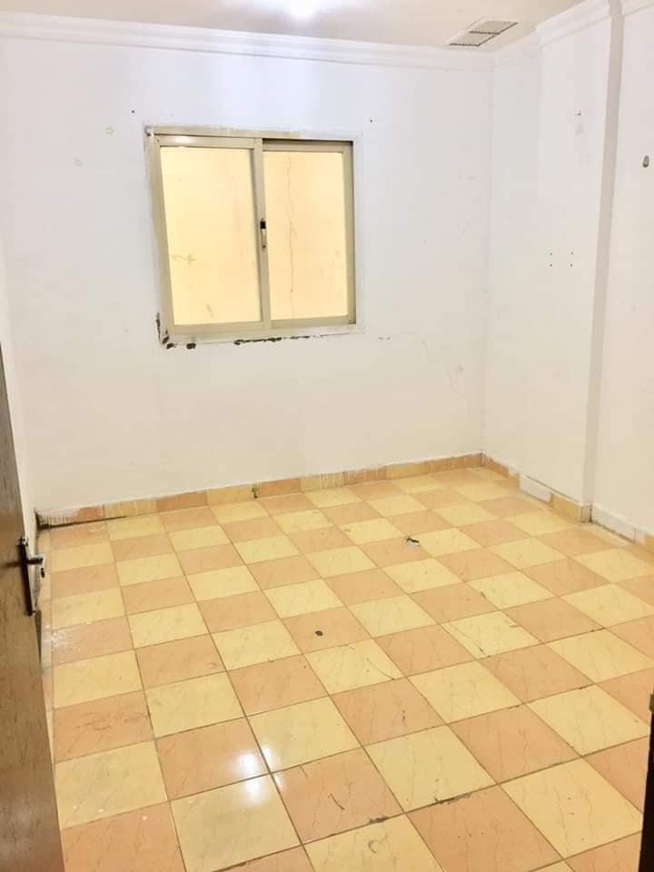 Central A/c full room for rent in near Kaldun street grand hyper Hawally