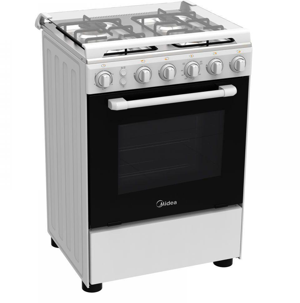 Cooking range stove and cylinder and sofa set and coffee table for sale in abhu halifa block1