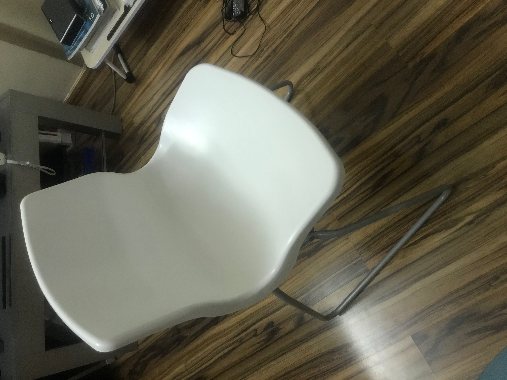 Home Furniture for Sale