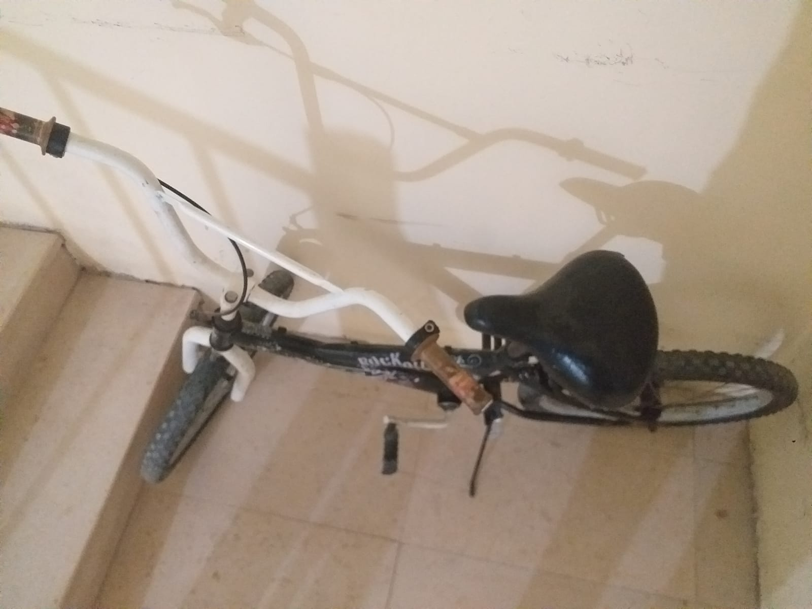 Boy cycle for sale - Qty