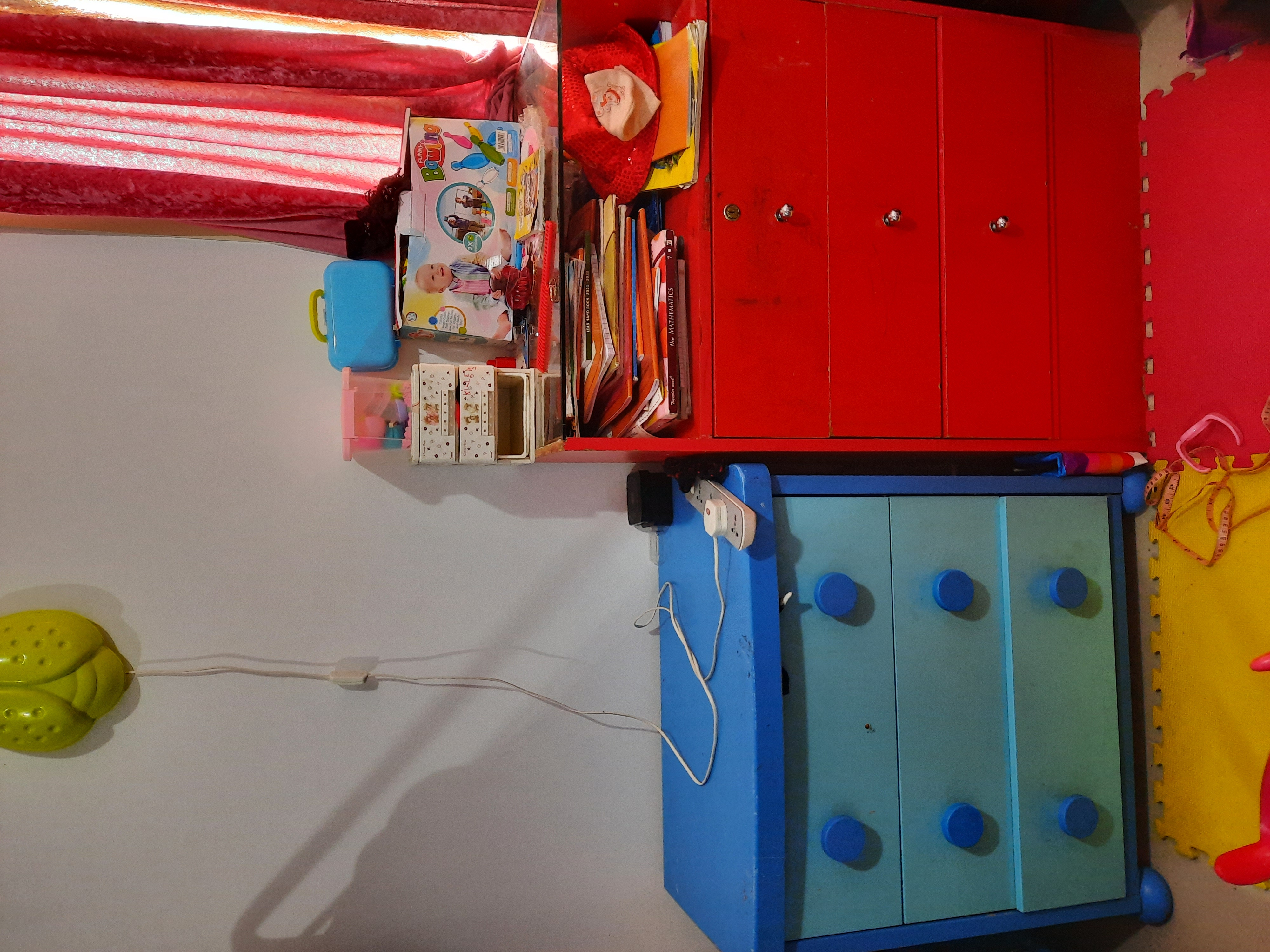 IKEA Kids drawer cheapest price