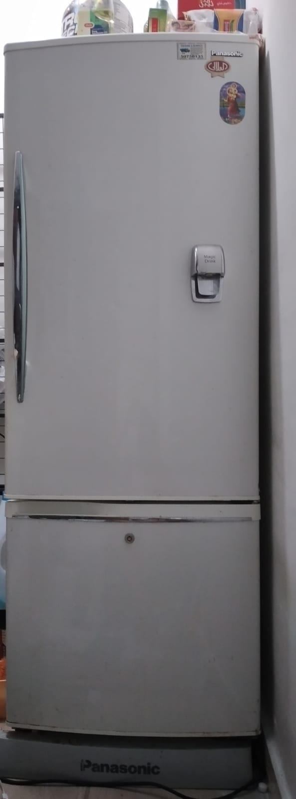 Home Appliance- Fridge for Sale