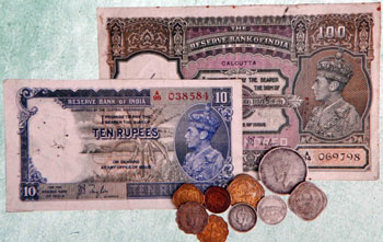 Indiansinkuwait Kuwait Currency A Track Down Steering To Indian Ru
