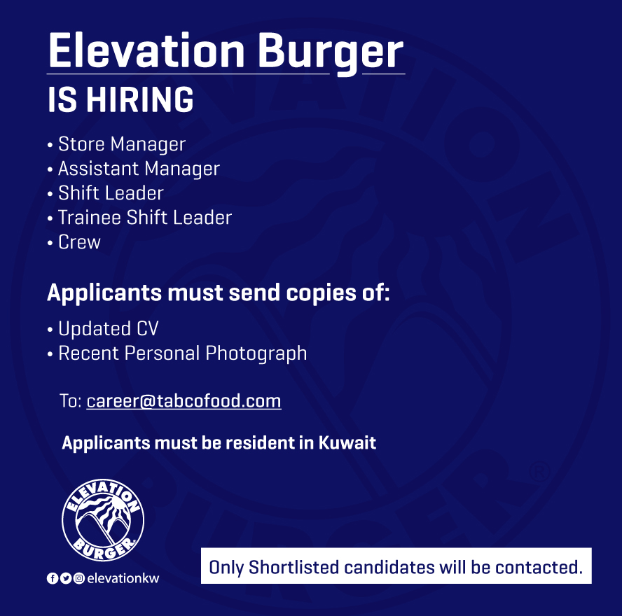 1722021222115765EB-Job-Opportunity-Post.jpg