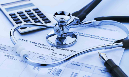 IndiansinKuwait com - New Medical charges for expatriates announced