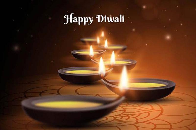 Diwali Safety Measures While Bursting Crackers