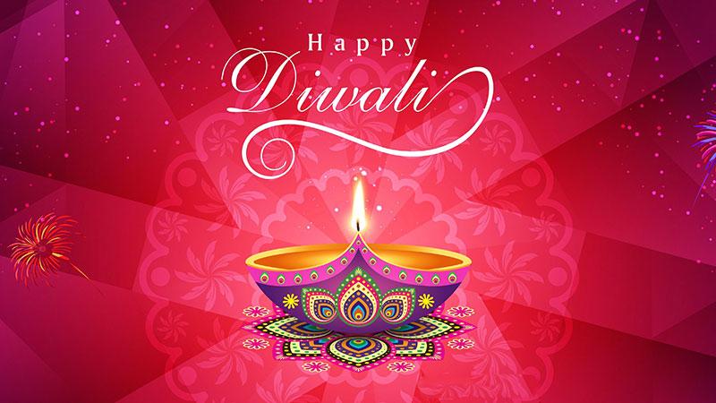 Significance Of Diyas, Rangoli, Lanterns And Sweet During Diwali