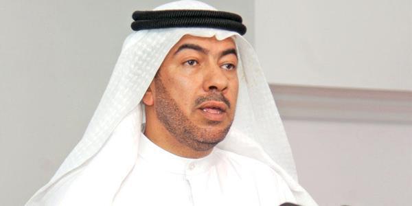 It is illogical to continue Farwaniya lockdown, says MP
