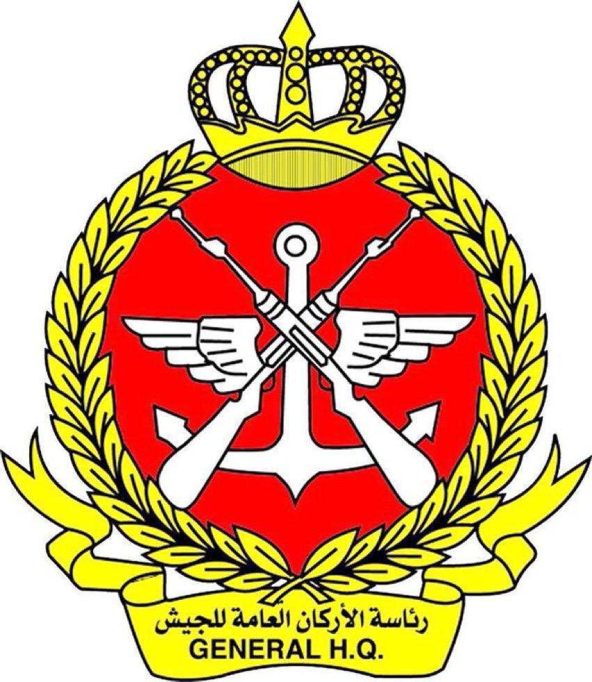 No attack on northern border post, Kuwait army denies rumors