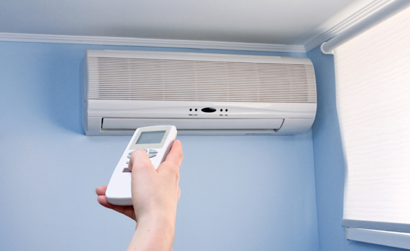 Kuwait may ban  non-inverter A/Cs by next year