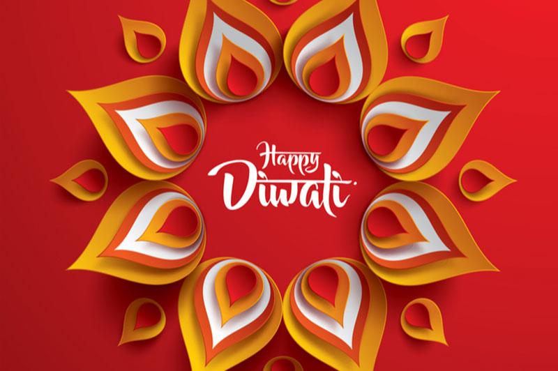 Significance of Diyas, Rangoli, Lanterns and Sweets during Diwali