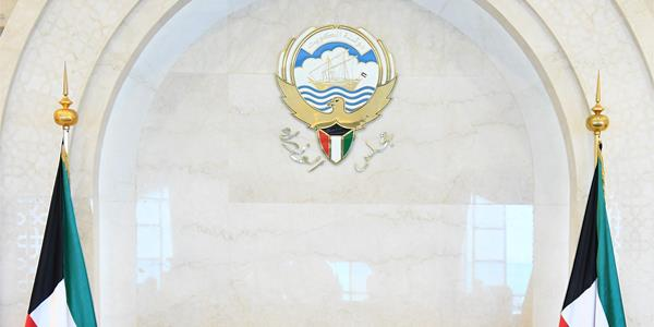 Kuwait reduce the validity of PCR test for incoming passengers to 72 hours