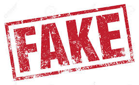 Five Indians caught with fake engineering certificates