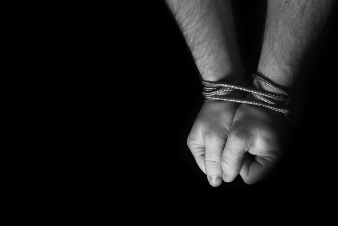 'Major' human trafficking gang busted; Visa selling worth  more than 50 million dinars