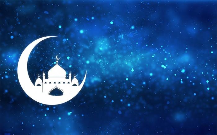 First day of Eid al-Adha on July 31
