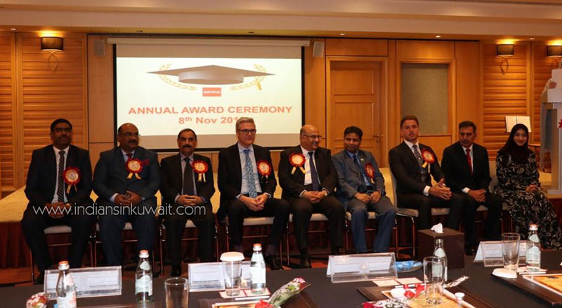 First Commerce Batch of ICSK  Khaitan Completes ACCA Diploma