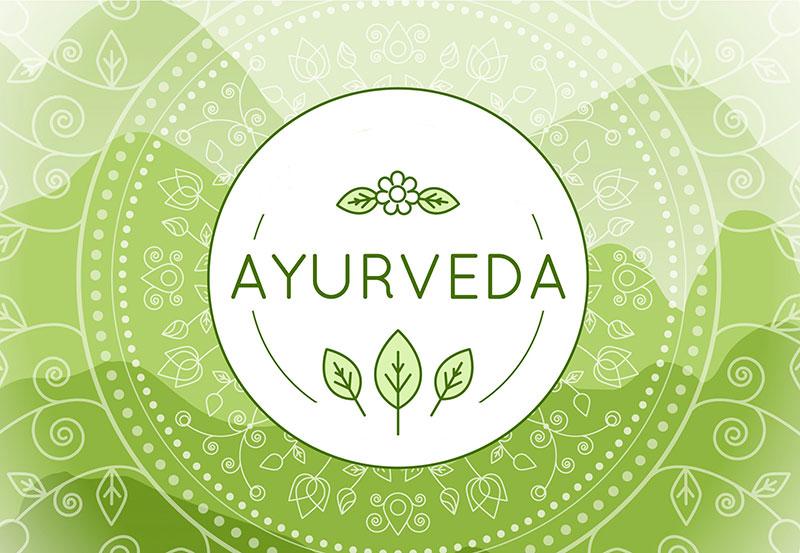 Ayurveda - Science of Life