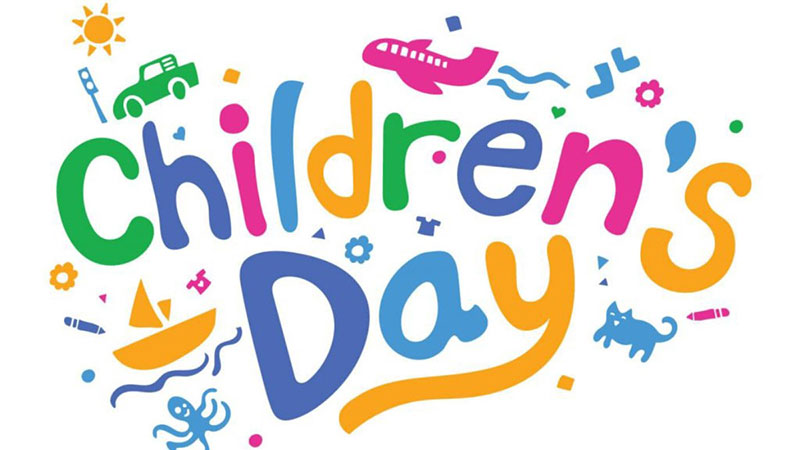 Children's Day 2020