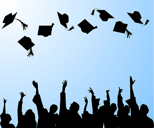 Quality Higher Education for Students in Kuwait