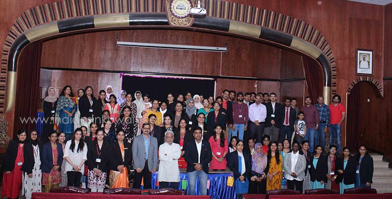 Amity's Perks of Online Courses at Bhavan's SIS