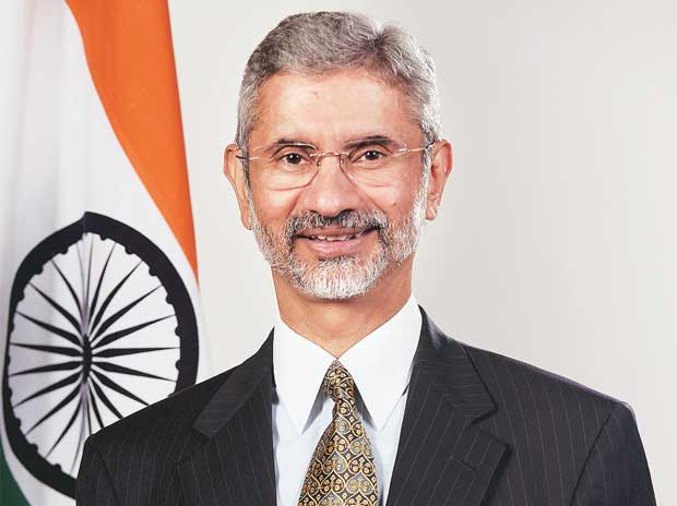 Over 9,700 complaints filed by Indian workers in Gulf countries this year, says Jaishankar