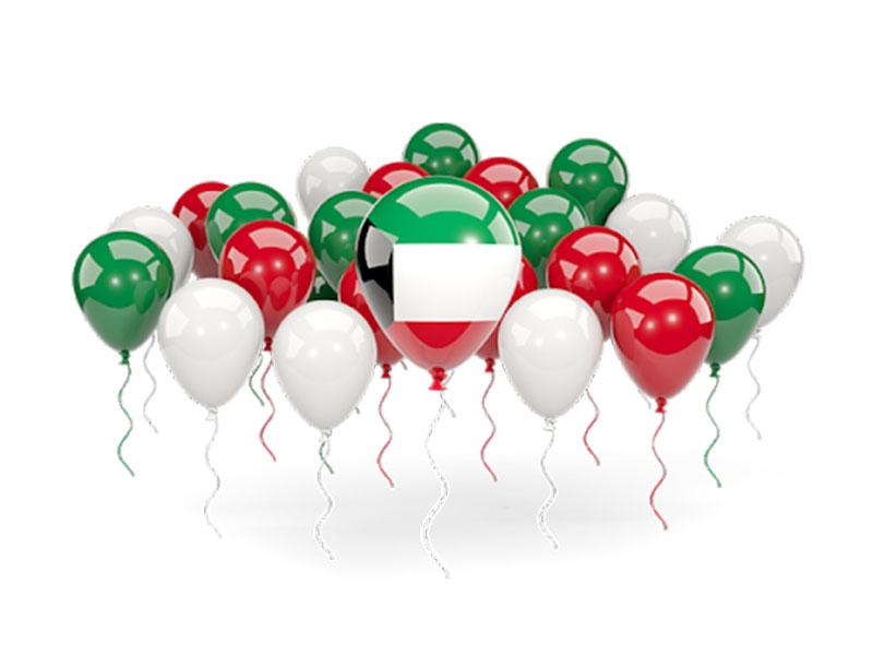 Shukran Kuwait