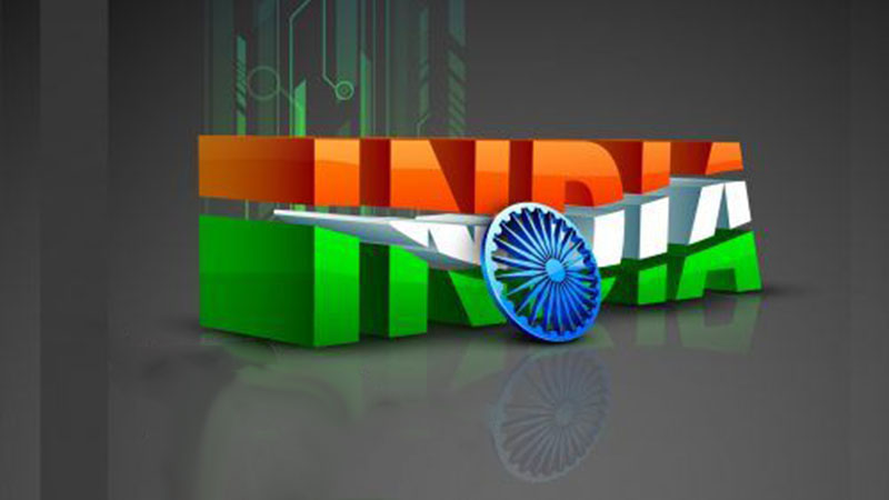 My vision of 'My Bharat' after a decade