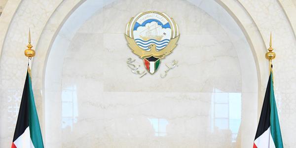 Kuwait Cabinet stops dine-in service inside restaurants
