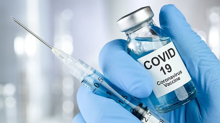 Covid-19 vaccine in Kuwait by end of this year, says Health Ministry