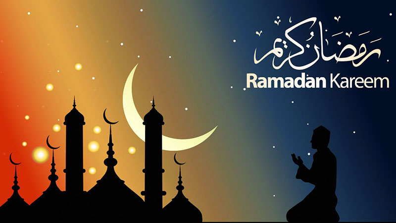Ramadan, its importance and benefit