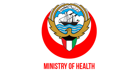 Kuwait Health Ministry sets out treatment mechanism for infected medics