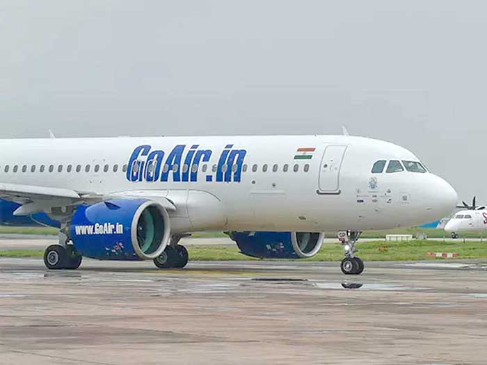 41 flights to take Indians home from Kuwait in phase 4 of Vande Bharat Mission