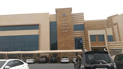 Children born in Kuwait after Nov 2019 exempted from residency fine