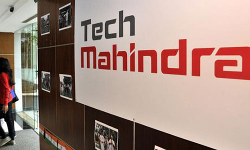 Tech Mahindra, Rakuten to set up 5G labs in Tokyo, Bengaluru