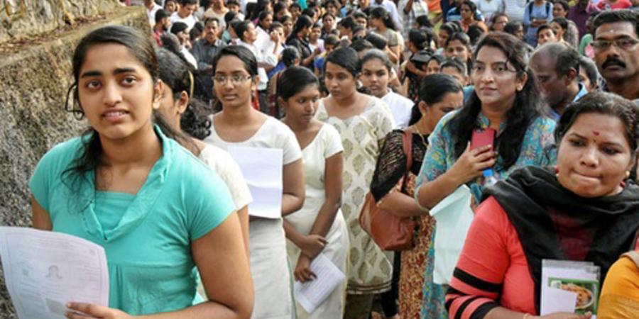 NEET, JEE-Mains entrance exam postponed to September