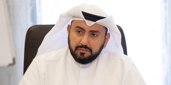 Kuwait to provide Lebanon with urgent medical needs
