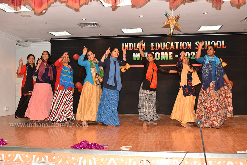 IES Reopens with Renewed Vigour at the Dawn of 2020